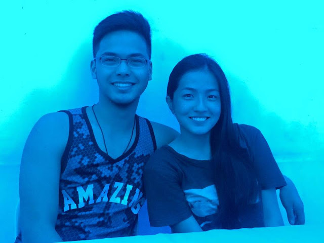 joyce ching and kristoffer martin relationship quotes