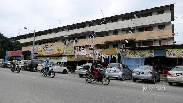 Kway-Teow-Kia-Johor-Bahru
