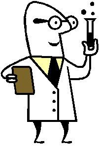 metode ilmiah, pengertian dan langkah-langkah metode ilmiah
