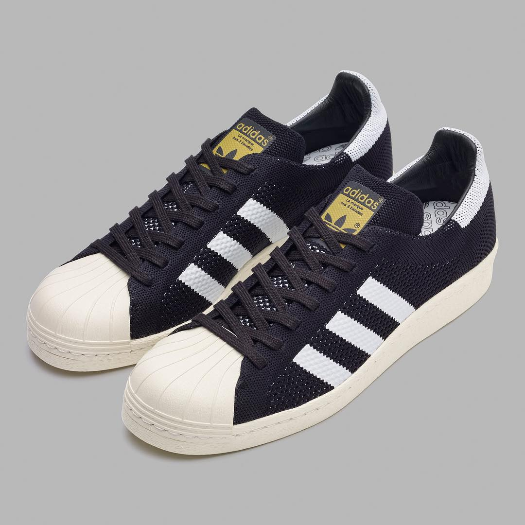 Adidas Superstar New York Knicks formadores clearance