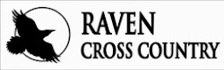 Raven Cross Country