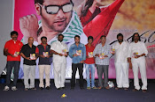 Yuddam Movie audio release function-thumbnail-3
