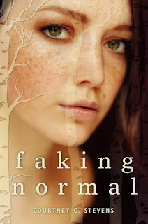 Faking Normal Book review