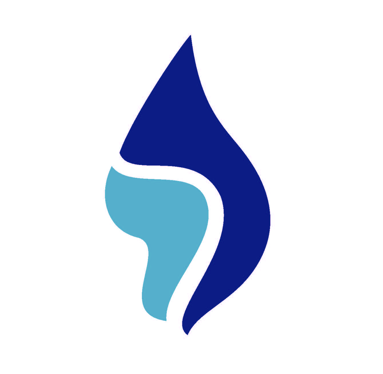Gas Logo Ardent natural gas, llc - logo