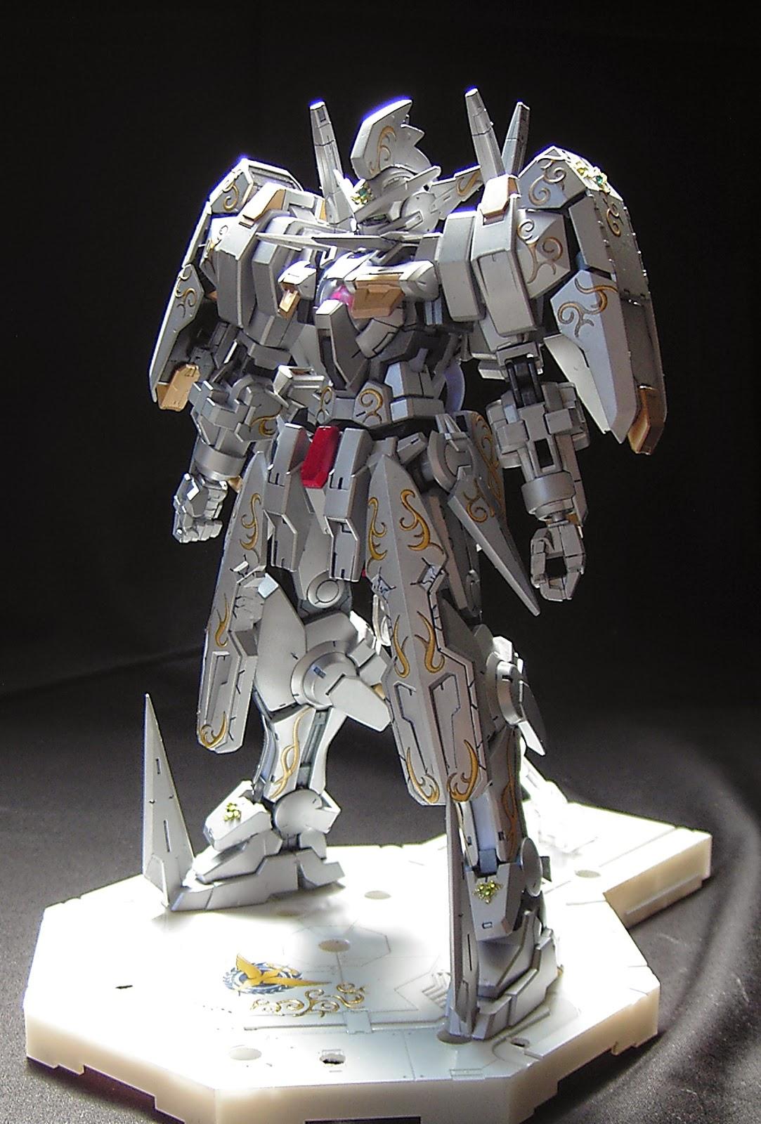 Gundam knight