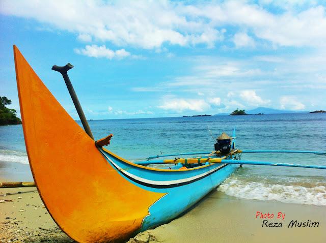 Info Paket Liburan & Wisata Hemat Kiluan Lampung