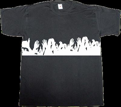 apple mac macintosh fanboy osafr steve jobs t-shirt ephemeral-t-shirts