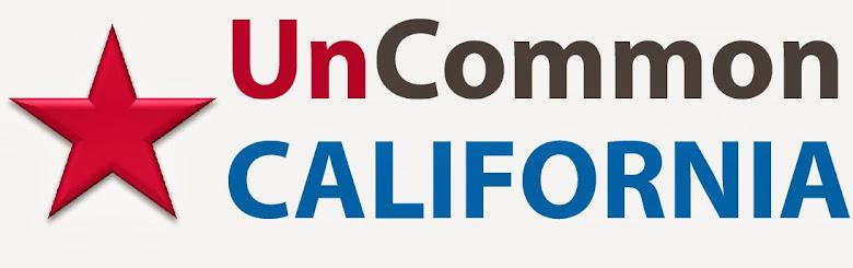 UnCommon California
