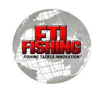 FTI-FISHING DISTRIBUIDORA