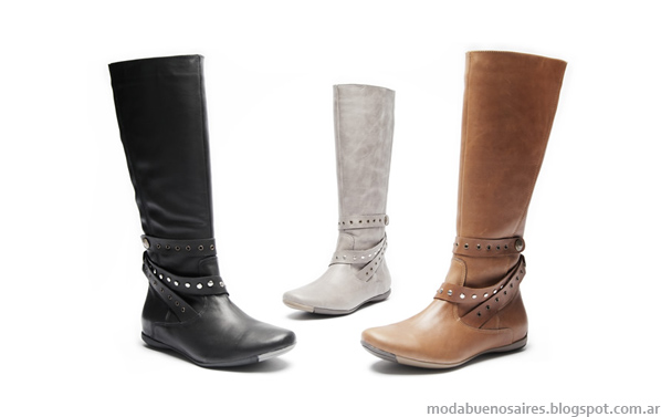 Zapachic | catálogos de zapatos y compra Online!
