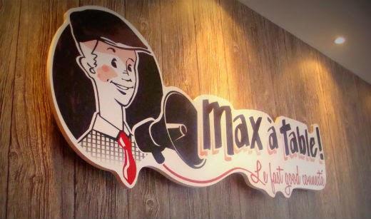 Max Table Portrait D 39 Un Jeune Entrepreneur Ambitieux Gav Blog Bordeaux D 39 Infos Et