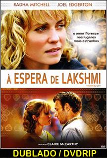 À Espera de Lakshmi