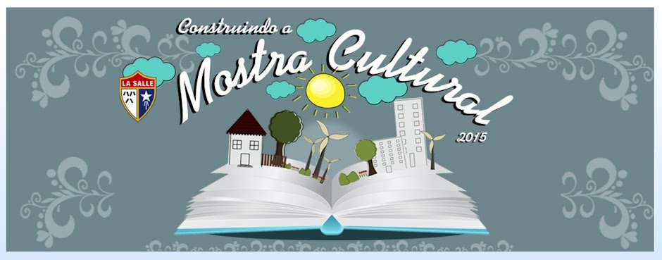 Castelinho digital