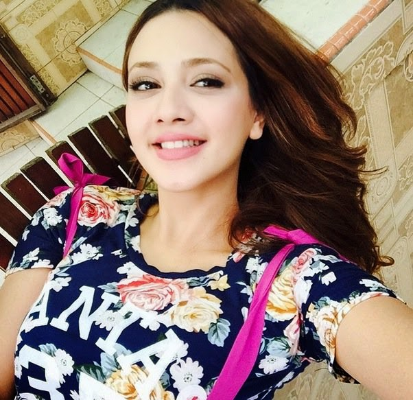 Wajah Fathia Latiff Melecur Teruk Selepas Buat Botox?, info, terkini, hiburan, sensasi, gossip, Fathia Latiff