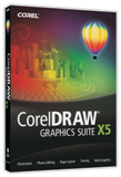 Download CorelDraw X5 Full Version