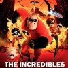 the incredibles quiz game
