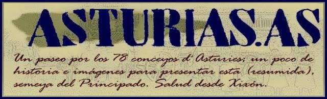 http://bloggerdasturias.blogspot.com.es/