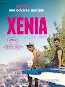 Xenia (2014) ()