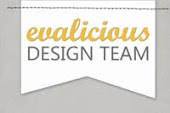 Design Team