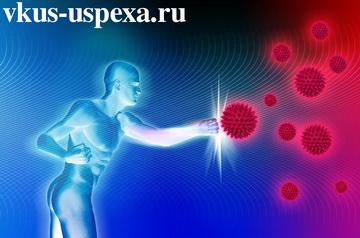 Иммунитет распространенные заблуждения, вопросы относительно иммунной системы