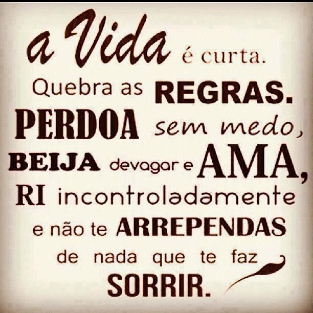 Frases+Legais+para+Facebook+2.jpg
