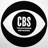 CBS-TV-Logo.JPG