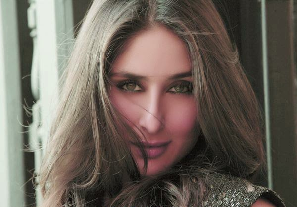kareena kapoor in normal clothes and normal real life hairstyle pics hd pics