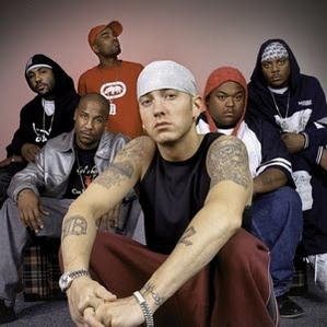 D12 - I Made It
