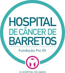 AJUDE O HOSPITAL DE CÂNCER DE BARRETOS