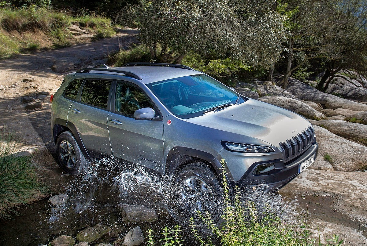 2014 jeep cherokee no rest for the restless jeep 2016 car release. Cars Review. Best American Auto & Cars Review