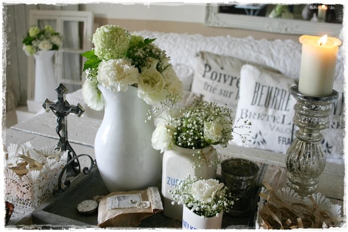 design : wohnzimmertisch deko ~ inspirierende bilder von ...