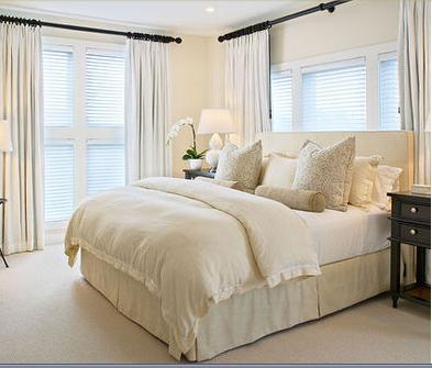 Decorar habitaciones dormitorios infantiles modernos - Dormitorios infantiles modernos ...