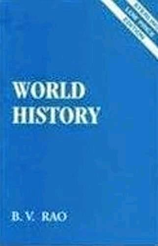 mastering modern world history ebook