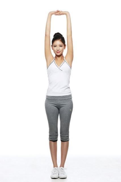 Shoulder Tension, Relieve Shoulder Tension, Shoulder Tension Exercises