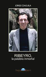 12. Ribeyro, la palabra inmortal (2008) Tercera edición