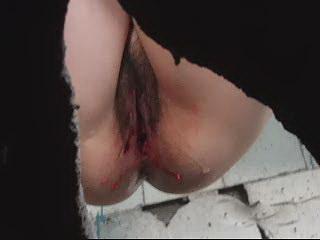 porno-video-skritaya-mini-kamera-v-tualete