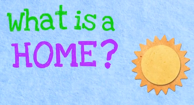 Film: wat is cohousing?