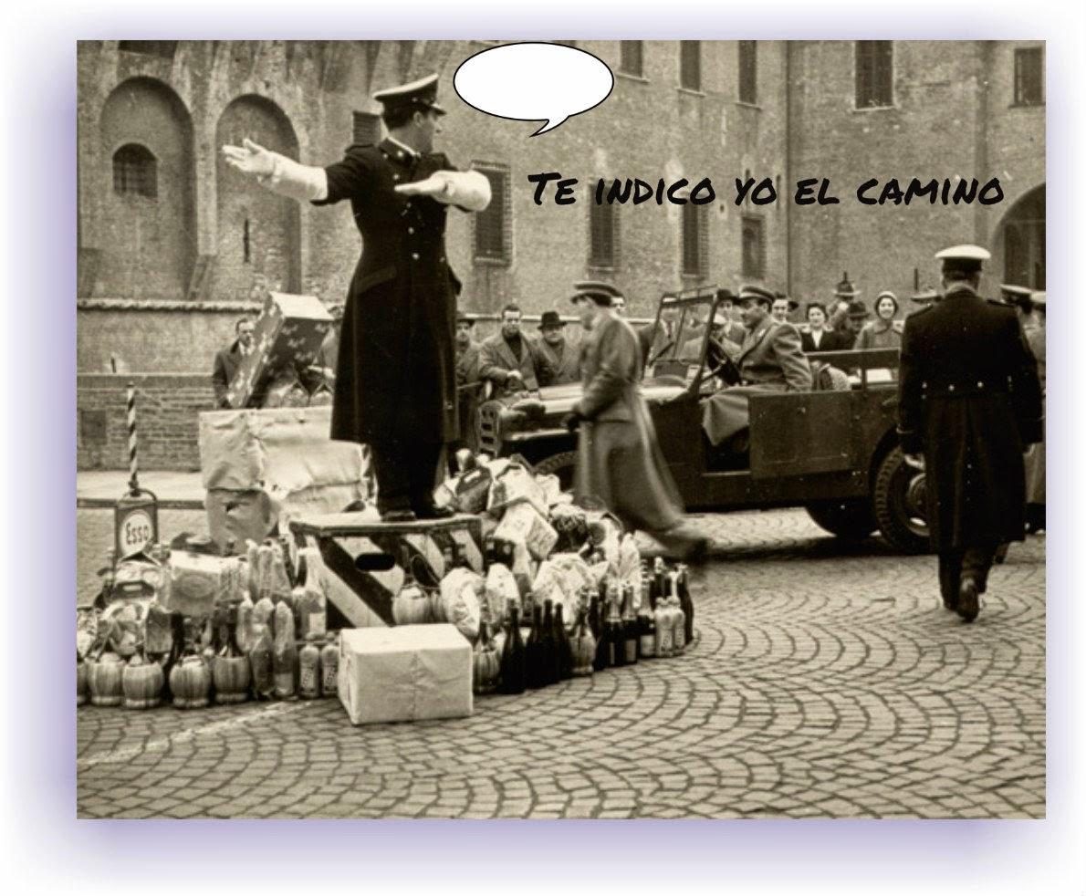 panettone, panettone bueno, panettone original, panettone milán, Milán, dulces navideños italianos
