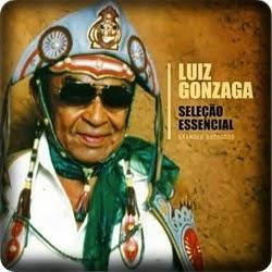 Luiz Gonzaga 100 Anos