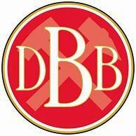 Dortmunder Bergmann Bier