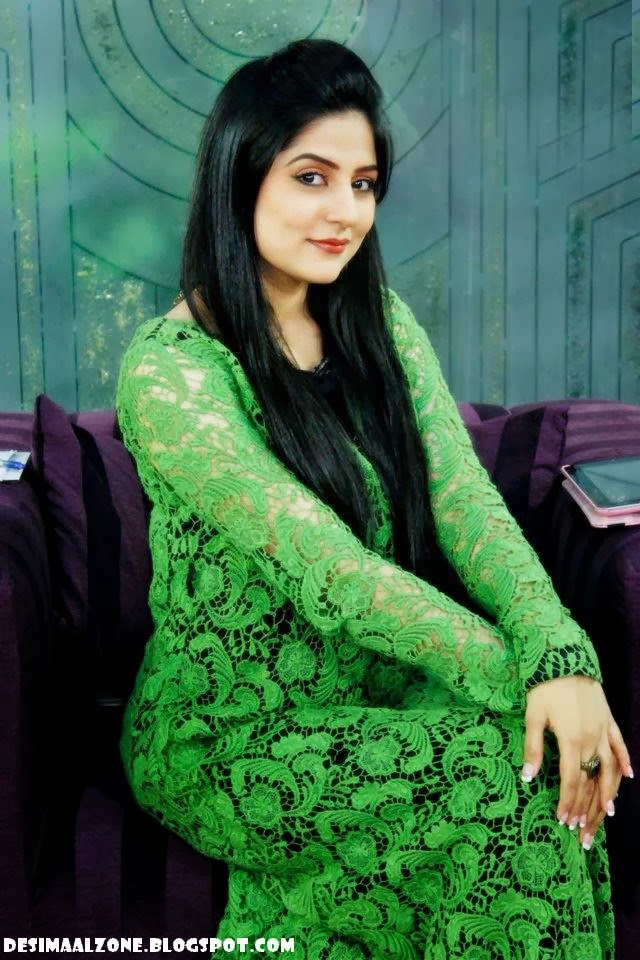 Sanam Baloch Top 10 Best Pakistani Actresses In Dramas
