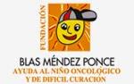 http://www.fundacionblasmendezponce.org/