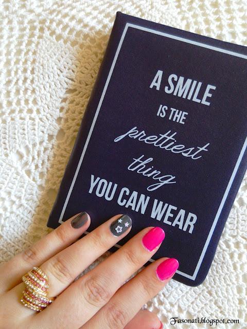 POD LUPĄ: ŻELOWE LAKIERY DO PAZNOKCI OD ESSENCE + manicure.