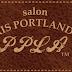 Salon Paris Portland LA Grand Opening Celebration!