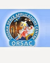 Jobs in ORSAC