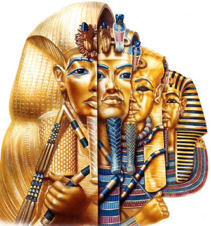 http://3.bp.blogspot.com/-_XTyFFo3AqI/TVkdAY3PbTI/AAAAAAAAH4g/RHMS2AcCw9o/s1600/Tutankhamun.jpg