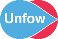 unfow