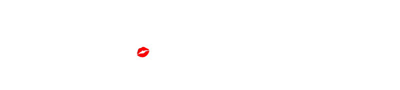 WARPAINT and Unicorns