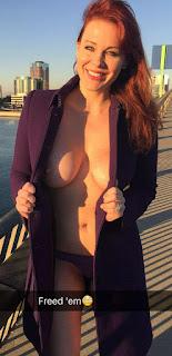 Hot Girl Naked - rs-MaitlandWardSnapChatFlash2-720781.jpg