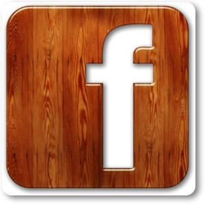 Facebook ਉਤੇ ਪੈਜੂ ਮਿੱਤਰਾਂ ਦਾ ਵੈਰ ਨੀ